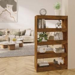 vidaXL Manta en espiguilla 125x150cm algodón gris