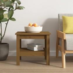 vidaXL Manta en espiguilla 220x250cm algodón gris
