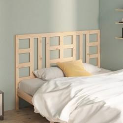 vidaXL Manta a rayas 125x150 cm algodón rosa y blanco