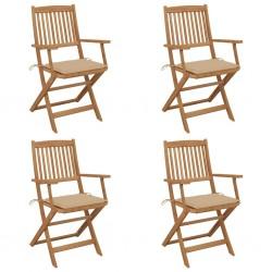 vidaXL Alfombra redonda 90 cm yute trenzado