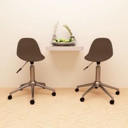 vidaXL Lámpara de espejo 8 W luz blanca fría