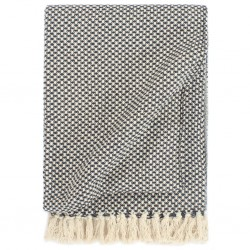 vidaXL Pantalones cortos de trabajo de hombre talla M gris
