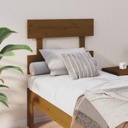 vidaXL Pantalones cortos de trabajo de hombre talla L gris