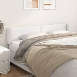 vidaXL Patas de mesa de comedor 2 uds estructura X hierro fundido