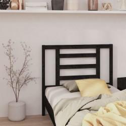 vidaXL Chaqueta de chef manga larga talla XXL blanca 2 unidades