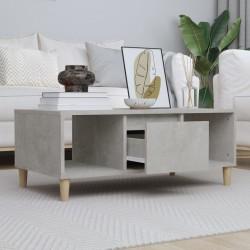 vidaXL Juego de cestas de almacenaje de jacinto de agua 3 unidades