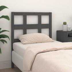 vidaXL Pantalones de chef banda elástica y cordón talla L blanco 2 uds