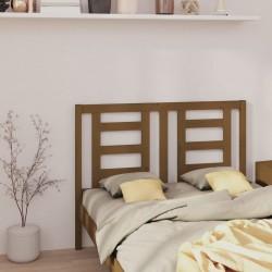 vidaXL Pantalones de chef banda elástica y cordón talla S negro 2 uds