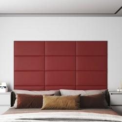 vidaXL Colchón de cama de agua con forro y divisor 200x200 cm F3