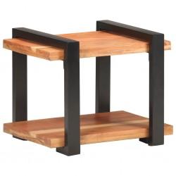 vidaXL Colchón de cama de agua con forro y divisor 200x220 cm F5