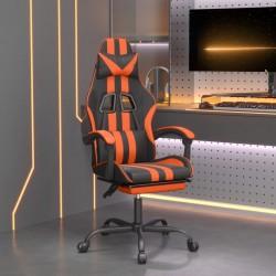 vidaXL Espejo de pared redondo vidrio 40 cm