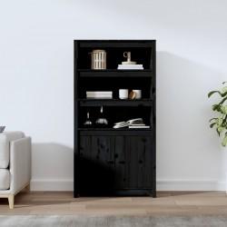 vidaXL Espejo de pared redondo vidrio 70 cm