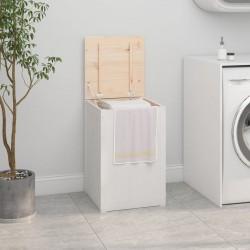 vidaXL Lote de bolas de Navidad 100 unidades doradas 6 cm