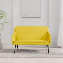 vidaXL Lote de bolas de Navidad 100 unidades 6 cm marrón/bronce/dorado
