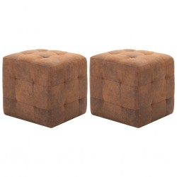 vidaXL Reloj de pared de jardín con forma de bicicleta vintage