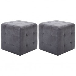 vidaXL Reloj de pared de jardín con termómetro vintage