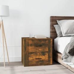 vidaXL Reloj de pared de jardín vintage 45 cm