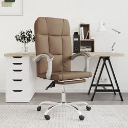 vidaXL Juego de mesa de centro 2 piezas de madera de teca maciza