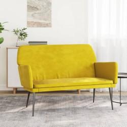 vidaXL Persiana enrollable de bambú marrón 80x220 cm