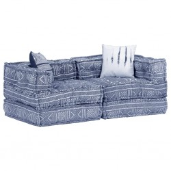 vidaXL Perchero de pared LOVE LIFE con 6 ganchos 120x40 cm