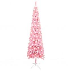 vidaXL Biombo divisor plegable 120x170 cm Nueva York blanco y negro