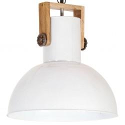vidaXL Alfombra con forma 110x150 cm estampado de vaca marrón