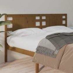 vidaXL Biombo divisor plegable 120x170 cm Nueva York de noche