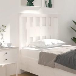 vidaXL Biombo divisor plegable 228x170 cm bus Londres blanco y negro