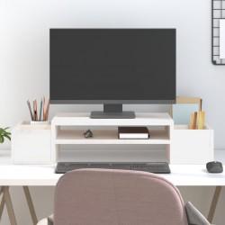 vidaXL Biombo divisor plegable 200x170 cm mariposa azul