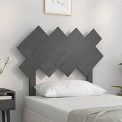 vidaXL Biombo divisor plegable 160x170 cm plumas blanco y negro