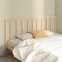 vidaXL Biombo divisor plegable 228x170 cm plumas blanco y negro