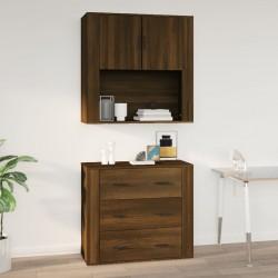 vidaXL Biombo divisor plegable 160x170 cm rosa roja