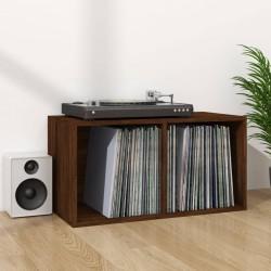 vidaXL Biombo divisor plegable 200x170 cm rosa roja