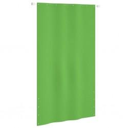vidaXL Alfombra con forma 150x220 cm estampado de cebra