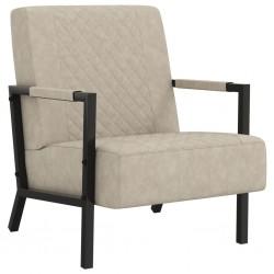 vidaXL Biombo plegable con 4 paneles estilo japonés 160x170 cm natural