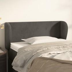 vidaXL Biombo plegable con 6 paneles estilo japonés 240x170 cm blanco
