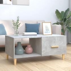 vidaXL Espejo de pared arqueado 60x110 cm negro