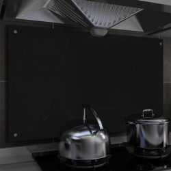 vidaXL Juego de soportes de planta 3 pzas estilo vintage metal oxidado