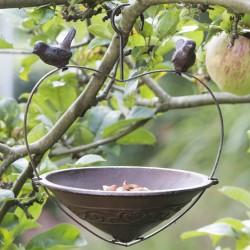 vidaXL Alfombra con forma 150x220 cm estampado de tigre
