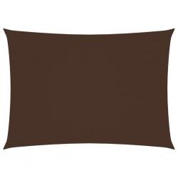 vidaXL Juego de soportes de planta 3 pzas estilo vintage metal blanco