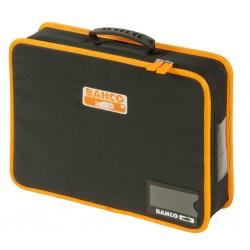 vidaXL Planta de bambú artificial con maceta 150 cm verde