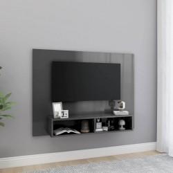 vidaXL Armario taquilla metálico de estilo industrial 90x45x180 cm