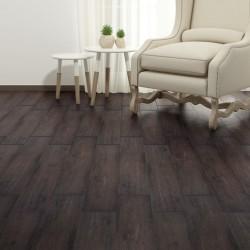 vidaXL Armario de oficina de metal 90x40x140 cm gris y azul
