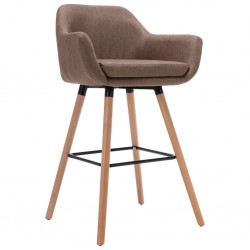 vidaXL Armario taquilla con 4 puertas metal 90x40x180 cm gris y azul