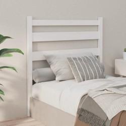 vidaXL Mueble de salón de pared para TV con luces LED roble Sonoma