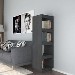Mesa camilla de masaje de aluminio plegable de tres cuerpos rojos