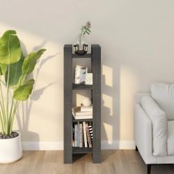 Mesa camilla de masaje de aluminio plegable de tres cuerpos negros