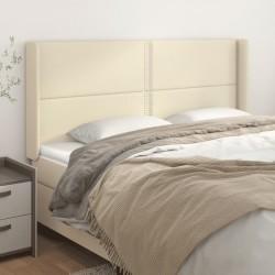 vidaXL Mesa de centro de madera maciza de sheesham 110x50x35 cm