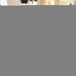 vidaXL Mesa de centro de madera maciza de sheesham 90x60x30 cm