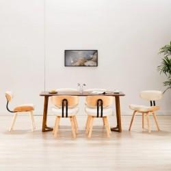vidaXL Estantería de esquina madera de cedro 27x27x110 cm